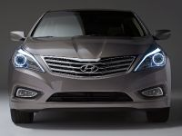 2012 Hyundai Azera, 2 of 45