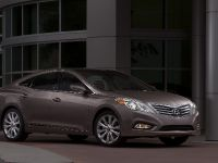 2012 Hyundai Azera, 6 of 45