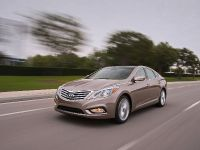 2012 Hyundai Azera, 9 of 45