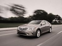 2012 Hyundai Azera, 10 of 45