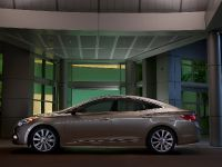 2012 Hyundai Azera, 13 of 45