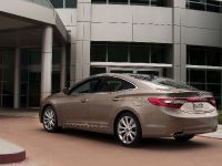 2012 Hyundai Azera, 15 of 45