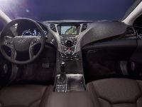 2012 Hyundai Azera, 27 of 45