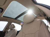 2012 Hyundai Azera, 31 of 45