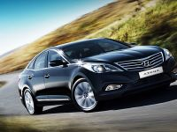 2012 Hyundai Azera, 39 of 45