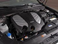 2012 Hyundai Azera, 45 of 45