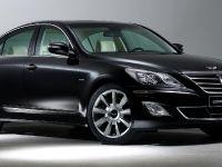 2012 Hyundai Genesis Prada, 1 of 10