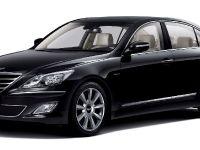 2012 Hyundai Genesis Prada, 2 of 10