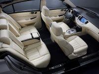 2012 Hyundai Genesis Prada, 4 of 10