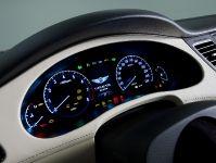 2012 Hyundai Genesis Prada, 5 of 10