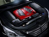2012 Hyundai Genesis Prada, 7 of 10
