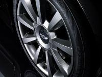 2012 Hyundai Genesis Prada, 8 of 10