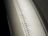 2012 Hyundai Genesis Prada, 9 of 10