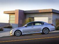 2012 Hyundai Genesis, 3 of 30