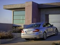 2012 Hyundai Genesis, 5 of 30