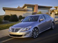 thumbnail image of 2012 Hyundai Genesis