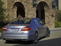 2012 Hyundai Genesis, 7 of 30