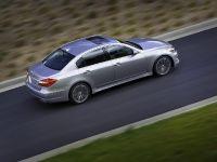 2012 Hyundai Genesis, 8 of 30