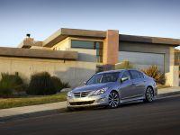 2012 Hyundai Genesis, 9 of 30
