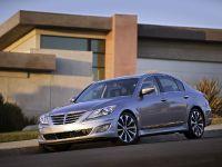 2012 Hyundai Genesis, 10 of 30