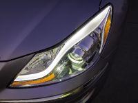 2012 Hyundai Genesis, 12 of 30