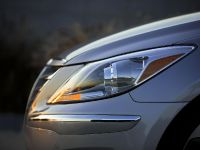 2012 Hyundai Genesis, 15 of 30