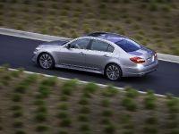 2012 Hyundai Genesis, 16 of 30