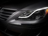 2012 Hyundai Genesis, 17 of 30