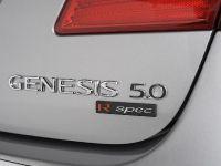 2012 Hyundai Genesis, 19 of 30