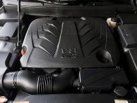 2012 Hyundai Genesis, 22 of 30