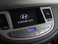 2012 Hyundai Genesis, 23 of 30