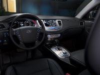 2012 Hyundai Genesis, 27 of 30