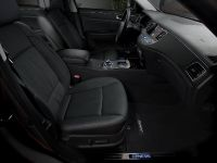 2012 Hyundai Genesis, 28 of 30