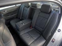 2012 Hyundai Genesis, 29 of 30