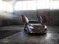 2012 Hyundai i-oniq Concept, 2 of 7