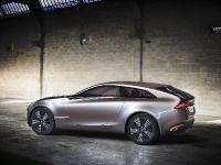 2012 Hyundai i-oniq Concept, 3 of 7