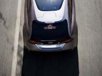 2012 Hyundai i-oniq Concept, 6 of 7
