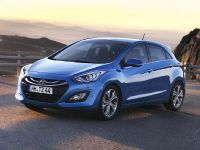 2012 Hyundai i30, 6 of 6