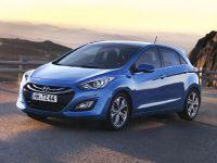 thumbnail image of 2012 Hyundai i30
