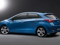 2012 Hyundai i30, 2 of 6
