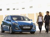 2012 Hyundai i30, 4 of 6