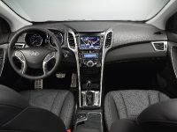 2012 Hyundai i30, 5 of 6