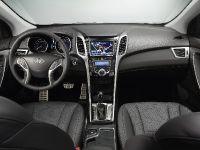 2012 Hyundai i30, 5 of 6