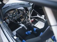 2012 Hyundai Veloster Rally Car, 7 of 7