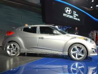 thumbnail image of 2012 Hyundai Veloster Turbo Detroit 2012