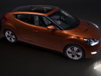 2012 Hyundai Veloster, 2 of 45