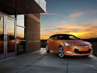 2012 Hyundai Veloster, 4 of 45