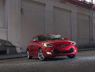 2012 Hyundai Veloster, 6 of 45