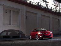 2012 Hyundai Veloster, 7 of 45