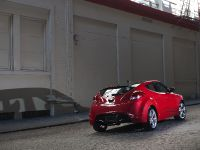 2012 Hyundai Veloster, 11 of 45